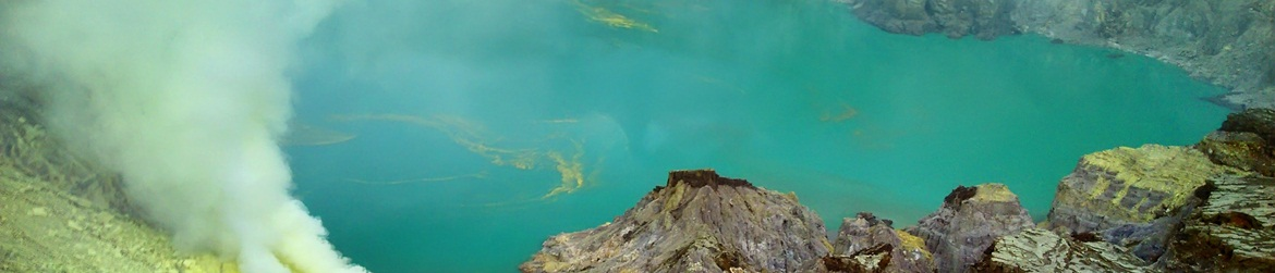 images/news/ijen-closed-2018/ijen_crater-lake.jpg